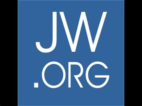 jw org jw org its getting closer to the end of the system of