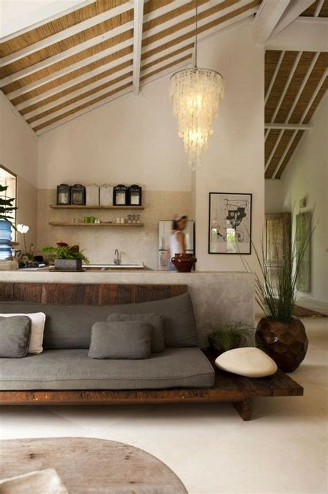 zen living room get zen 7 ideas for creating a more tranquil home this