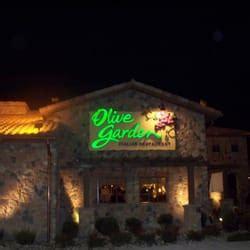 olive garden yelp olive garden italian restaurant italian methuen ma reviews photos yelp