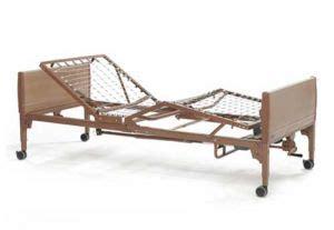 hospital bed rentals hospital bed rental in the dumont nj