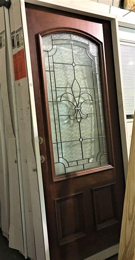 Door Prices Wood Entry Doors With Sidelights Kitchen Andersen Exterior Doors Prices