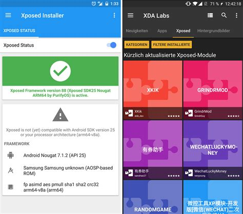 xposed framework installer apk xposed framework installer apk apk chip