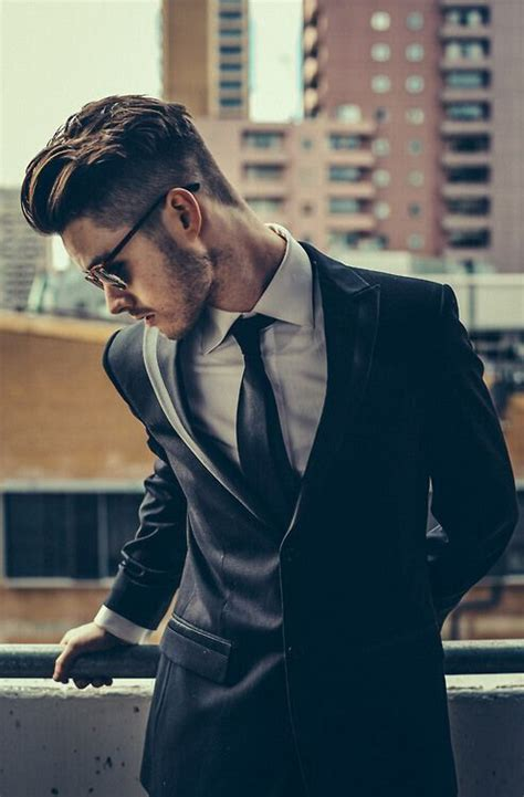 36 best haircuts for men top trends from milan usa amp uk