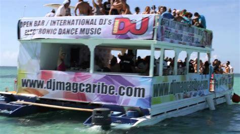 soul fine boat party maxresdefault jpg
