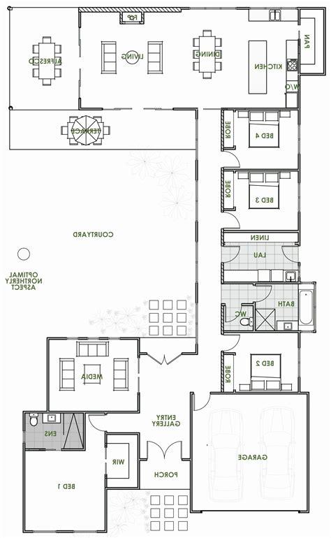 24 new dan sater mediterranean home plans home plan