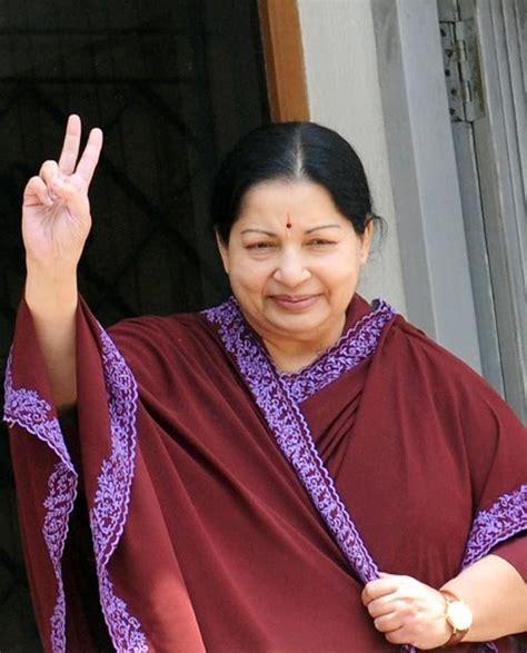 telugu jayalalitha photos jayalalitha telugu actress junglekey in image 50