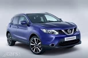 nissan new car 2014 2014 nissan qashqai pictures cars uk