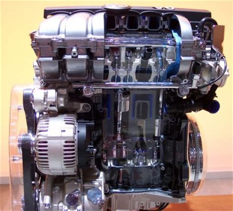 small engine maintenance and repair 2008 volkswagen passat transmission control le r36 3 6 300cv passat vw story