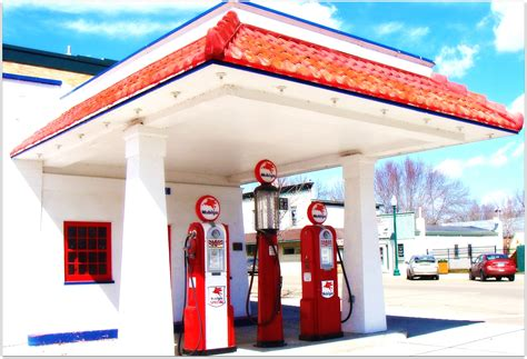 petrol stations open gas stations open near me 2019 2020 car release and specs