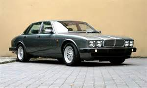 Vip Volvo Parts Recommendations Needed Luxo Barge Needed Retro Rides