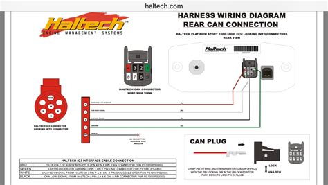 haltech e11v2 wiring diagram 28 wiring diagram images