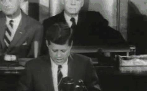 kennedy a captivating guide to the of f kennedy and jacqueline kennedy onassis books f kennedy jfk gif find on giphy