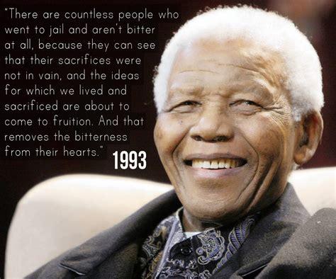 nelson mandela biography apartheid image gallery nelson mandela quotes apartheid