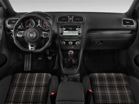 image 2010 volkswagen gti 2 door hb man pzev dashboard size 1024 x 768 type gif posted on