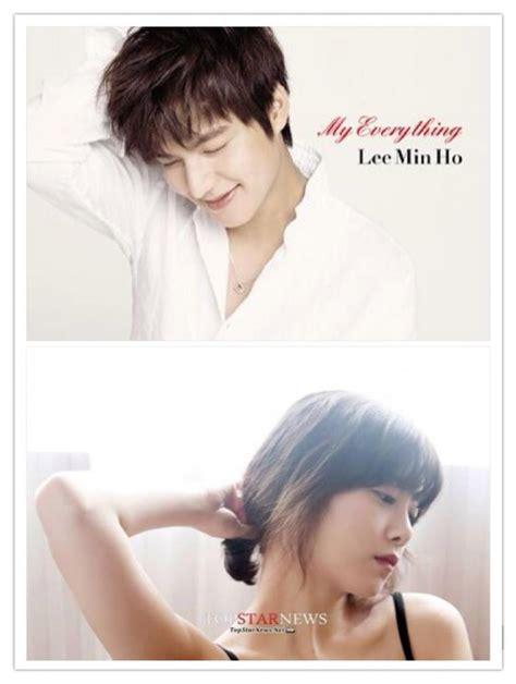 lee min ho and goo hye sun 2013 301 moved permanently