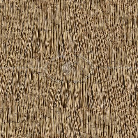 straw thatched roof thatched roof texture seamless 04042