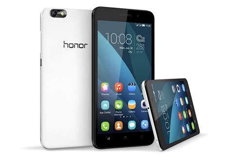 themes huawei honor 4c huawei honor 4c review a budget smartphone better