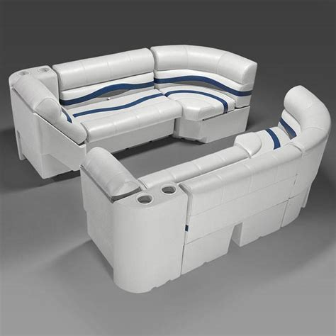 pontoon boat upholstery pontoon boat seats pfg85b pontoonstuff com