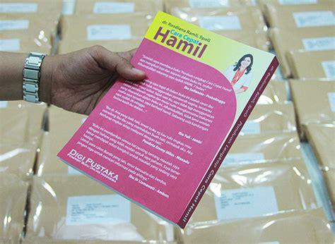 Paket Lengkap Aku Cepat Membaca buku panduan cara cepat sofyan salama