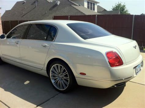 service manual 2010 bentley continental flying spur pannel manual cup holder 2010 bentley