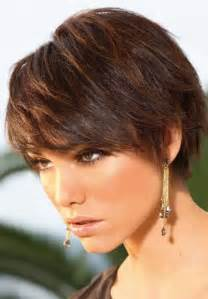 best time to cut hair for thickness in 2015 5 best short hairstyles for thick hair 2016