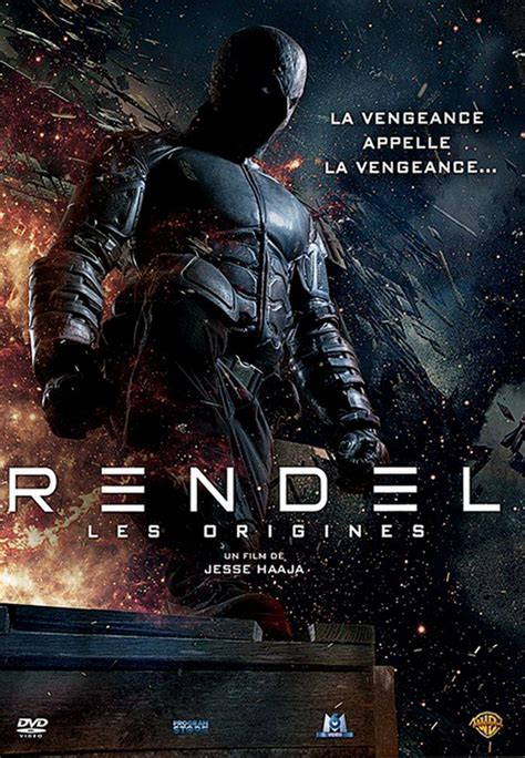 the predator 2018 french hdrip xvid extreme rendel french bdrip