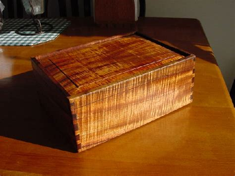 small woodworking projects plans pdf diy woodworking projects small box