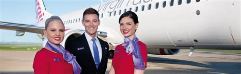 apply for cabin crew cabin crew recruitment australia