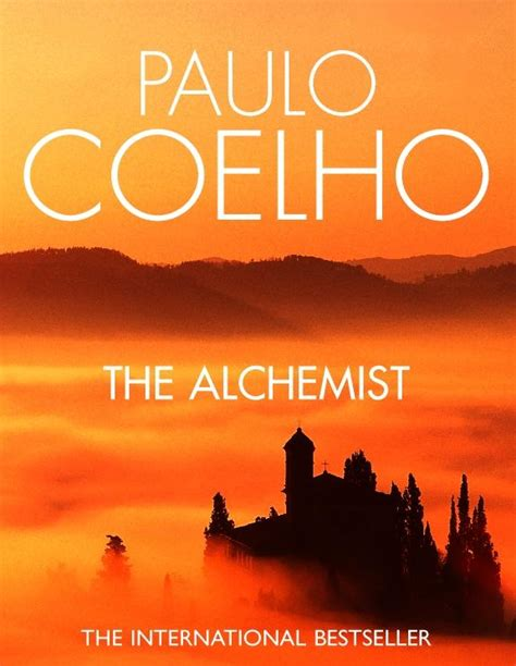 the alchemist bliss counselling a review of paul coelho s the alchemist by tammy benwell