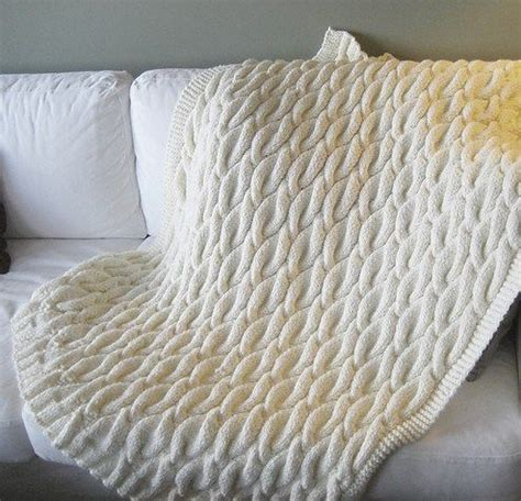 free aran cable knitting patterns 2190 best knitting and crochet afghans and blankets
