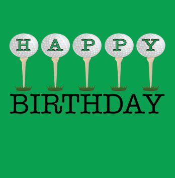 golf themed birthday quotes golf bday happy birthday quotes pinterest golf
