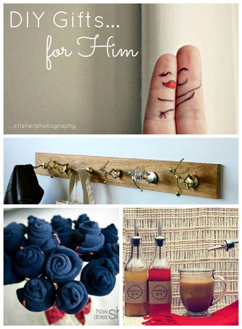 diy socks gift 17 best images about will you be my on