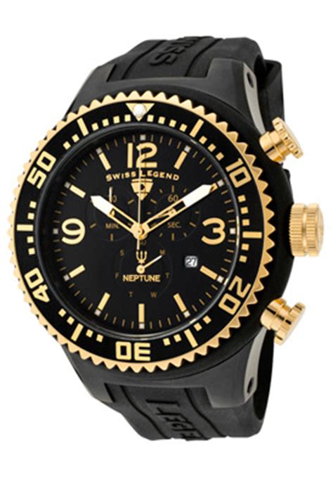 best watches for