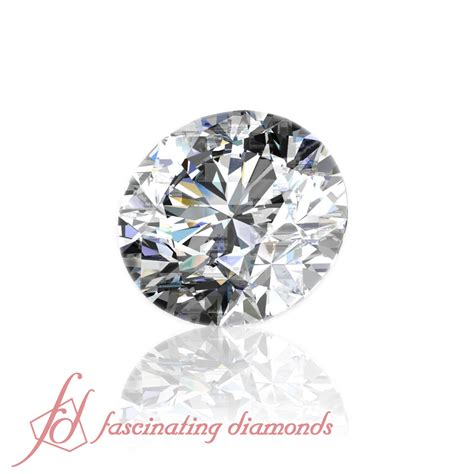 Diamonds For Sale by Laser Inscribed For Sale 0 40 Ct Cut