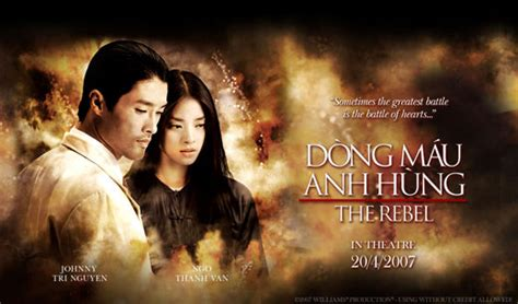 recommended film bagus dong vietnamese movies the white silk dress the buffalo boy
