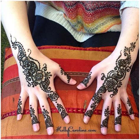 henna tattoo artists for parties henna artist for birthday makedes