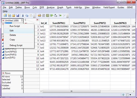 csv format means solved how to extract few columns and save as csv file