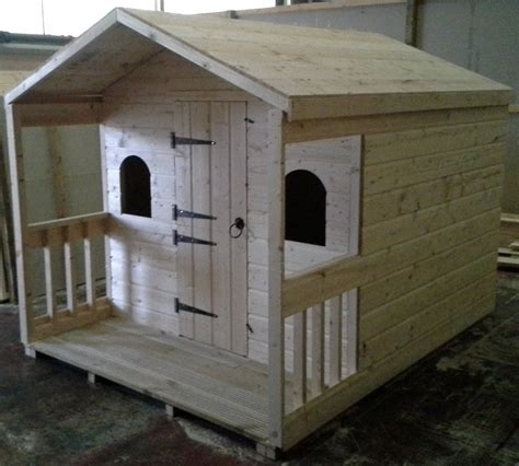 Childrens Wooden Sheds by Wonderful Wooden Playhouses Timber Playhouses For