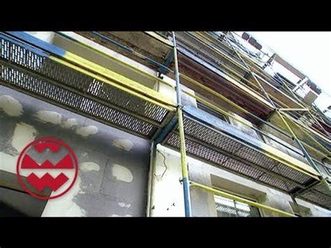 wände mit stuckleisten renovieren und einrichten styropor stuck doovi