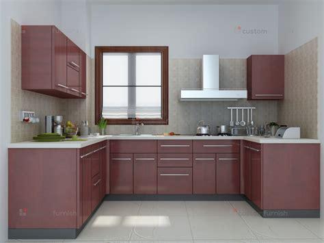bathroom cabinet designs 2018 تعرفوا على مطابخ 2018 العصرية ألوان جريئة و تناسق رااائع موقع يالالة