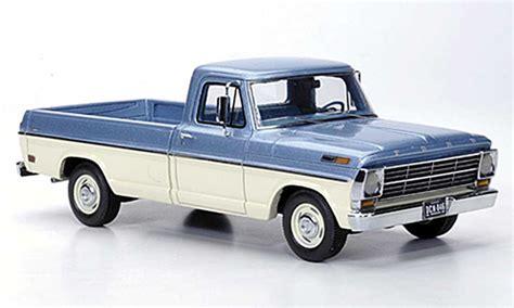 Miniatur 1956 Ford F 100 1966 ford f100 diecast model