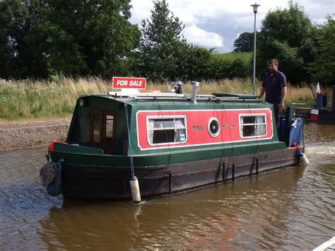 stern boat information 102 best images about narrowboats for sale on pinterest