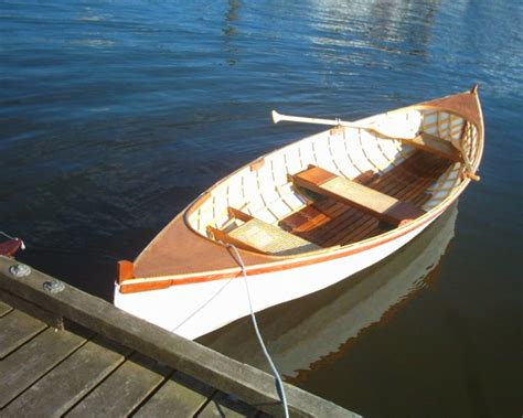 row boat building gallery dreamcatcher boats lightweight canoes kayaks