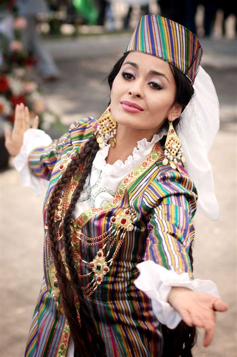 uzbek dance movie dilhiroj uzbekistan pinterest 18 best dances of central asia images on pinterest