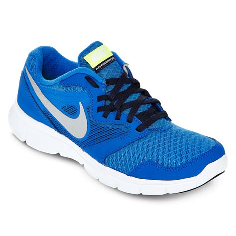 nike running shoes for boys running nike shoes for