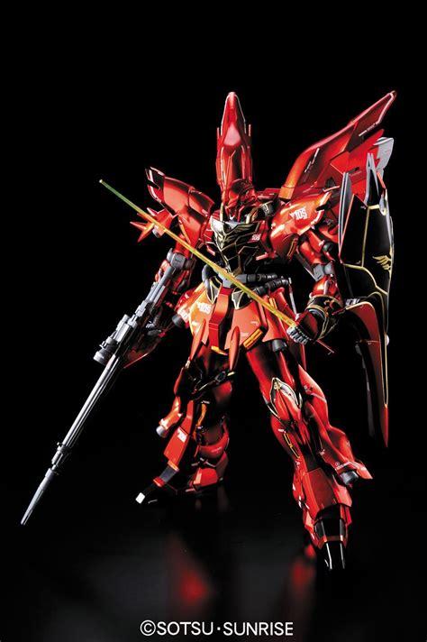 Gundam Rg Mobile Suit Gundam Unicorn Sinanju Plastic Model 1 100 Mg Sinanju Ver Ka Titanium Finish Nz Gundam Store