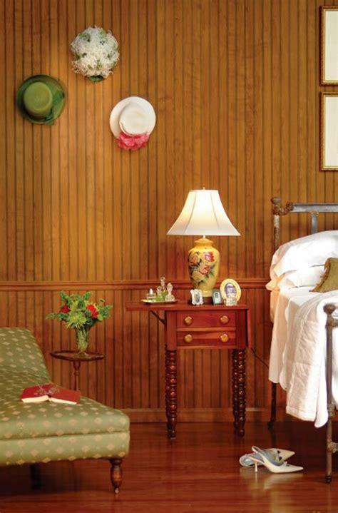 american pacific inc 4x8 1 8 american pecan decorative american pacific inc 4x8 1 8 williamsburg cherry