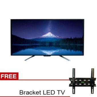 Led Tv Akari 50d88 daftar harga tv led terbaru update november 2017 lengkap