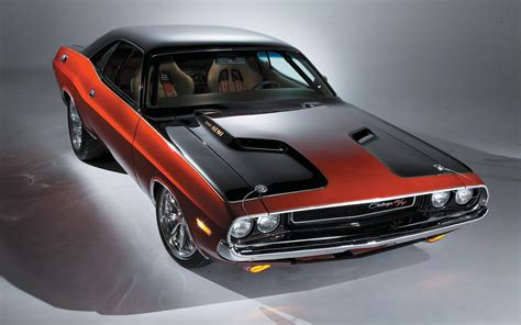 dodge classic cars 1970 dodge charger wallpapers wallpaper cave