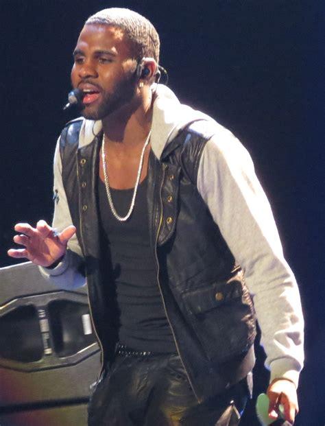 michael k williams background dancer jason derulo wikipedia